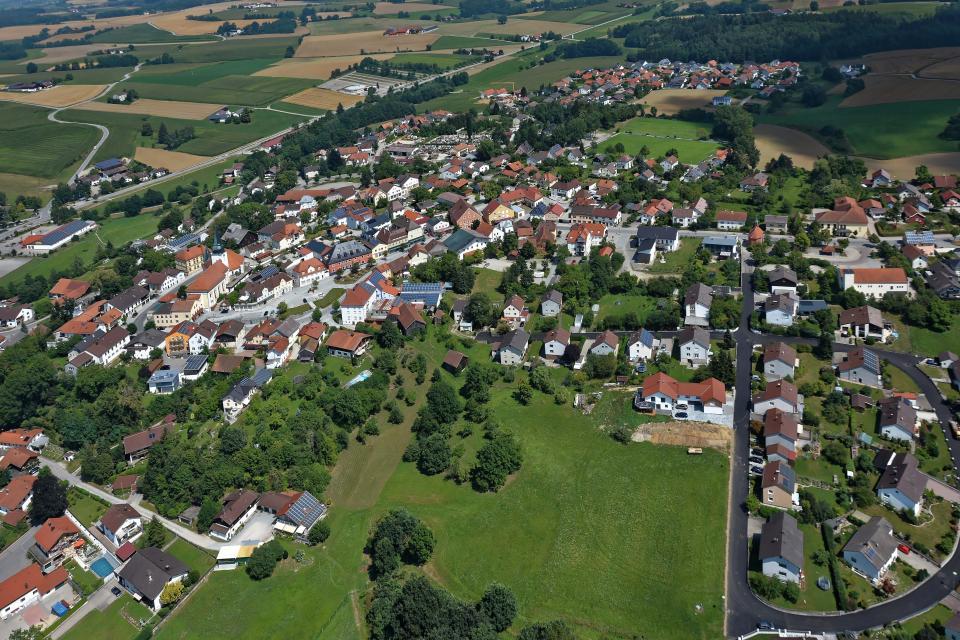 Simbach