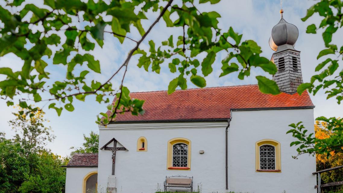 Daxl-Eiglsperger - Ferienland Dingolfing-Landau