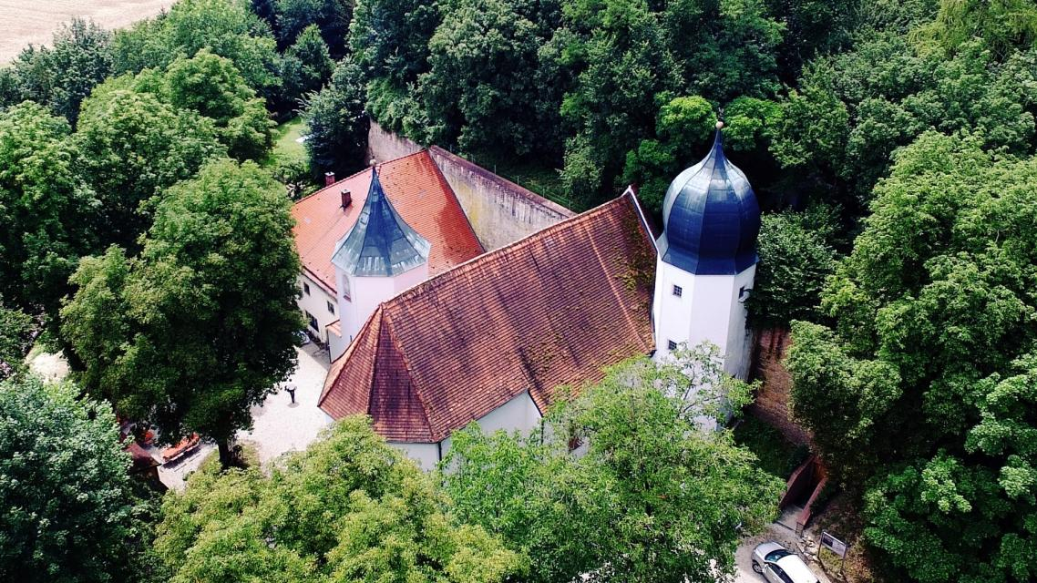 Christian Melis - Ferienland Dingolfing-Landau