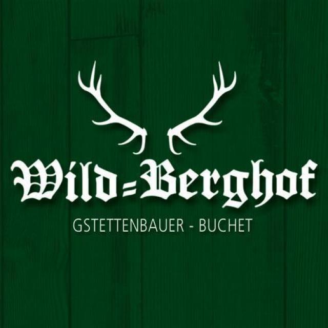 """Wolfgang Krebs """"Geh zu, bleib da"""""""