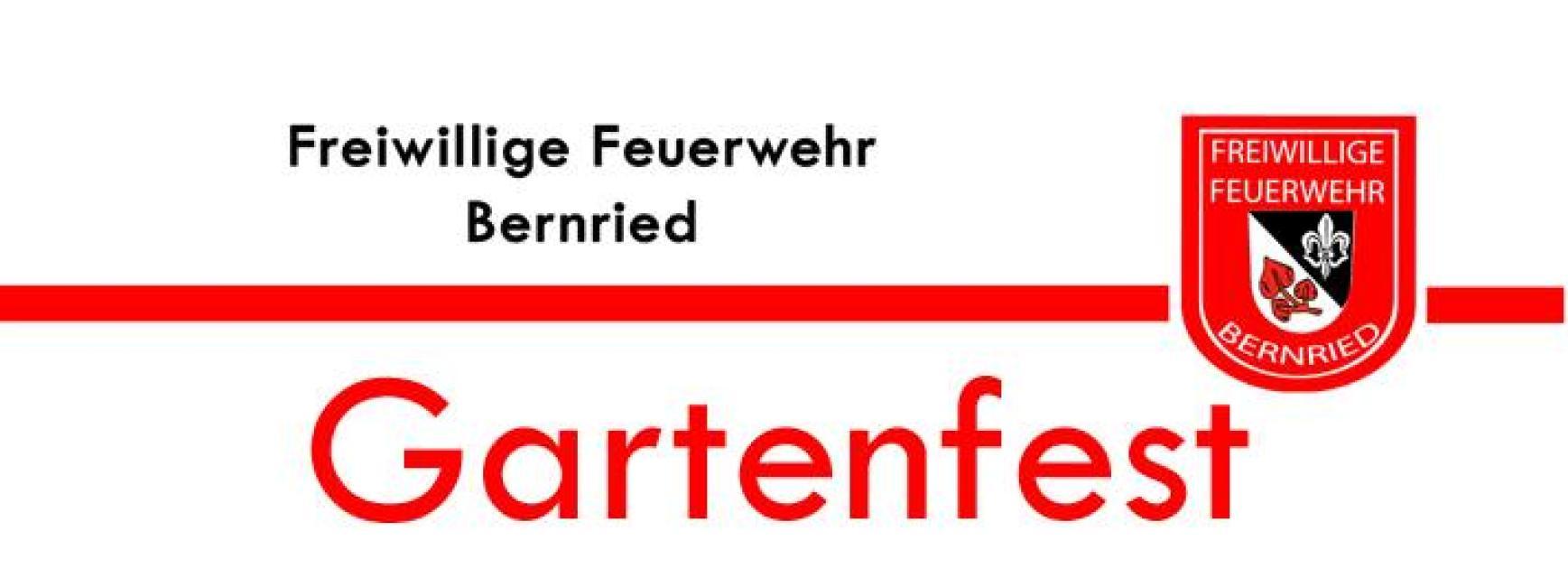 Tag der offenen Tür der FFW Bernried mit anschließendem Sommernachtsfest
