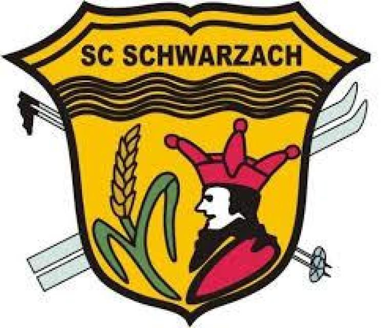 Hüttenabend des SC Schwarzach