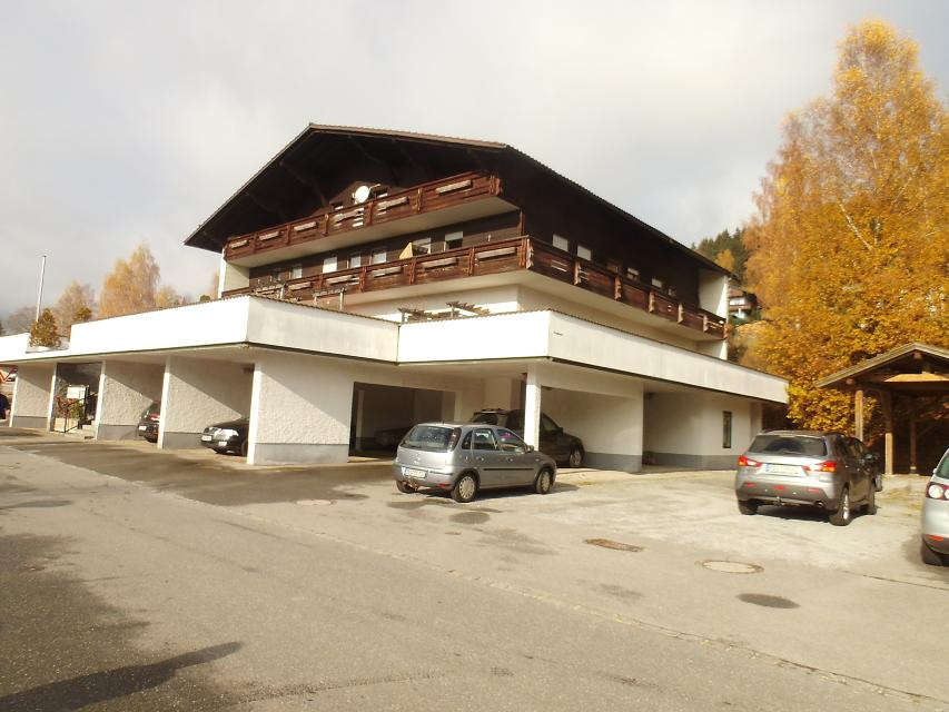 Gasthof Holler