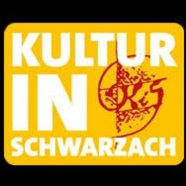 Schwarzacher Kunstspaziergang