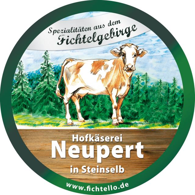 Hofkäserei Neupert