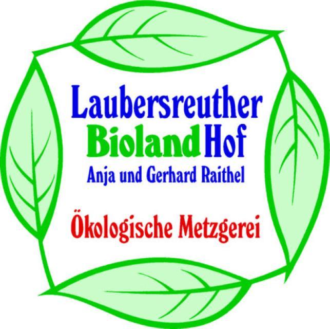 Bio-Hof Raithel