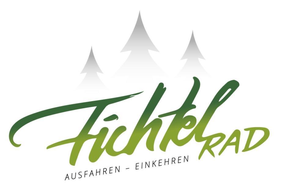 Fichtel RAD GmbH