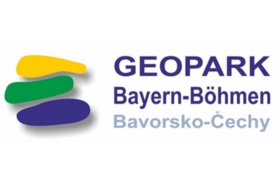 Geopark Bayern-Böhmen e.V.