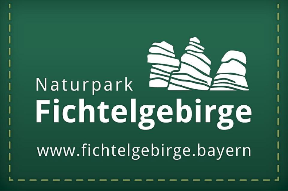 Tourismuszentrale Fichtelgebirge e.V.