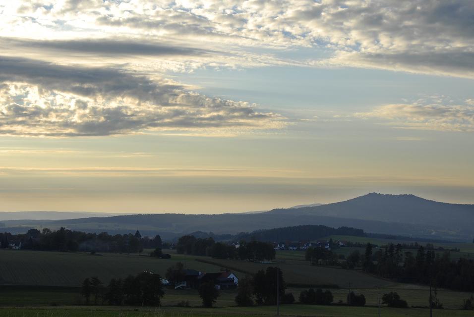 GJ_Kösseine-Horizont-Abend-2007-09-04