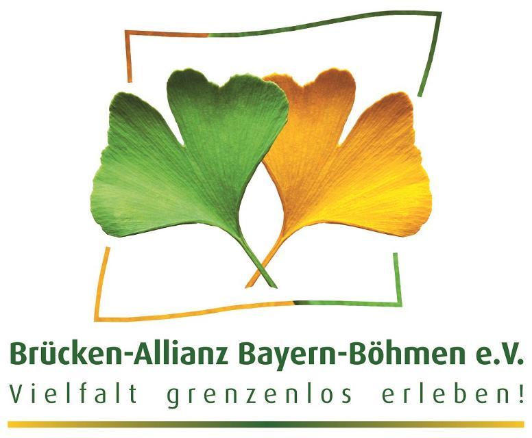 Logo_BABB