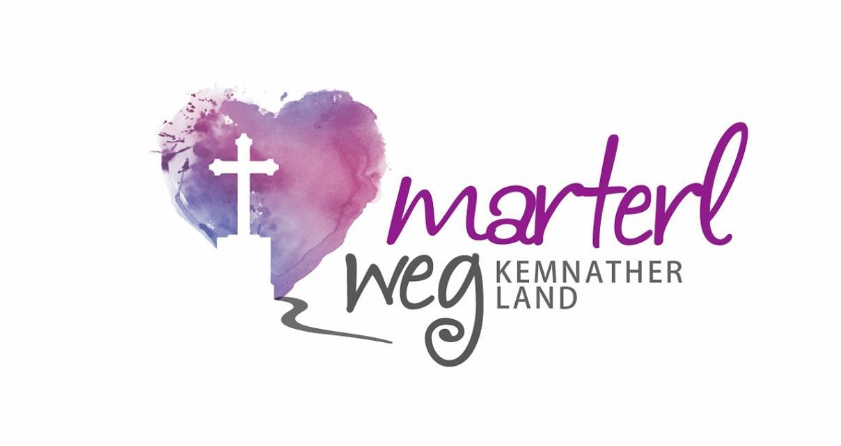 Logo Marterlweg