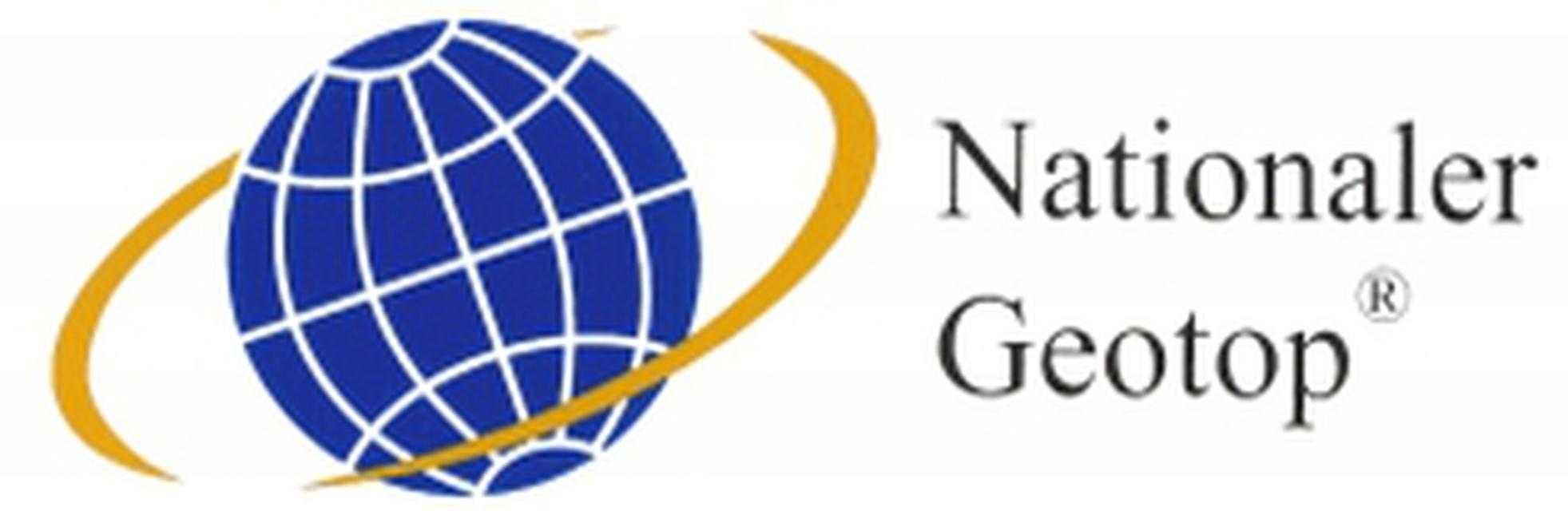 logo_nationaler_geotop