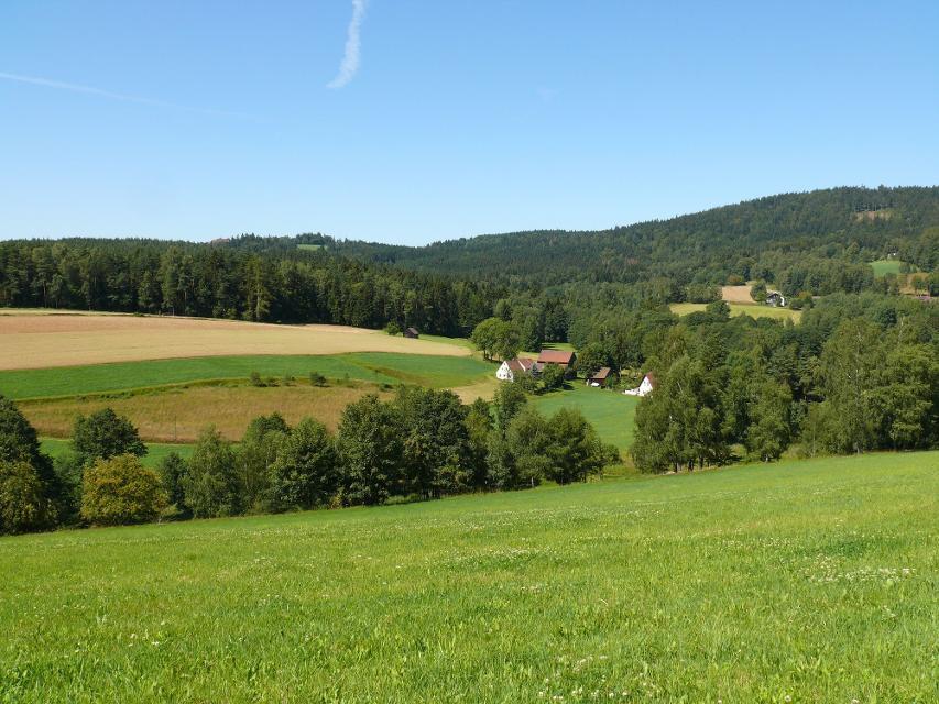 Grenzmühle (P1080384klein)