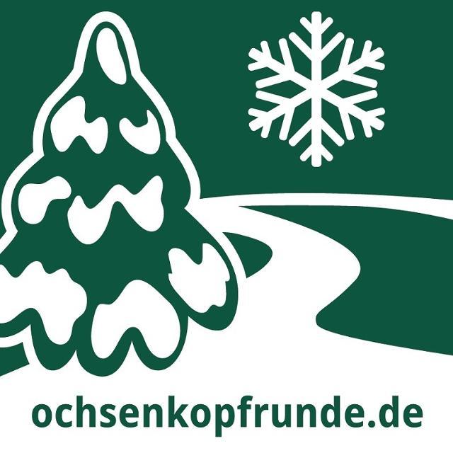 Logo Winterwanderweg
