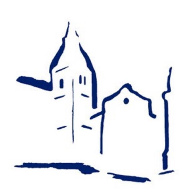 Logo Mitterteich