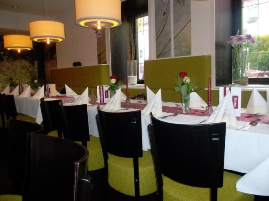 Gaststätte Zum Metzger