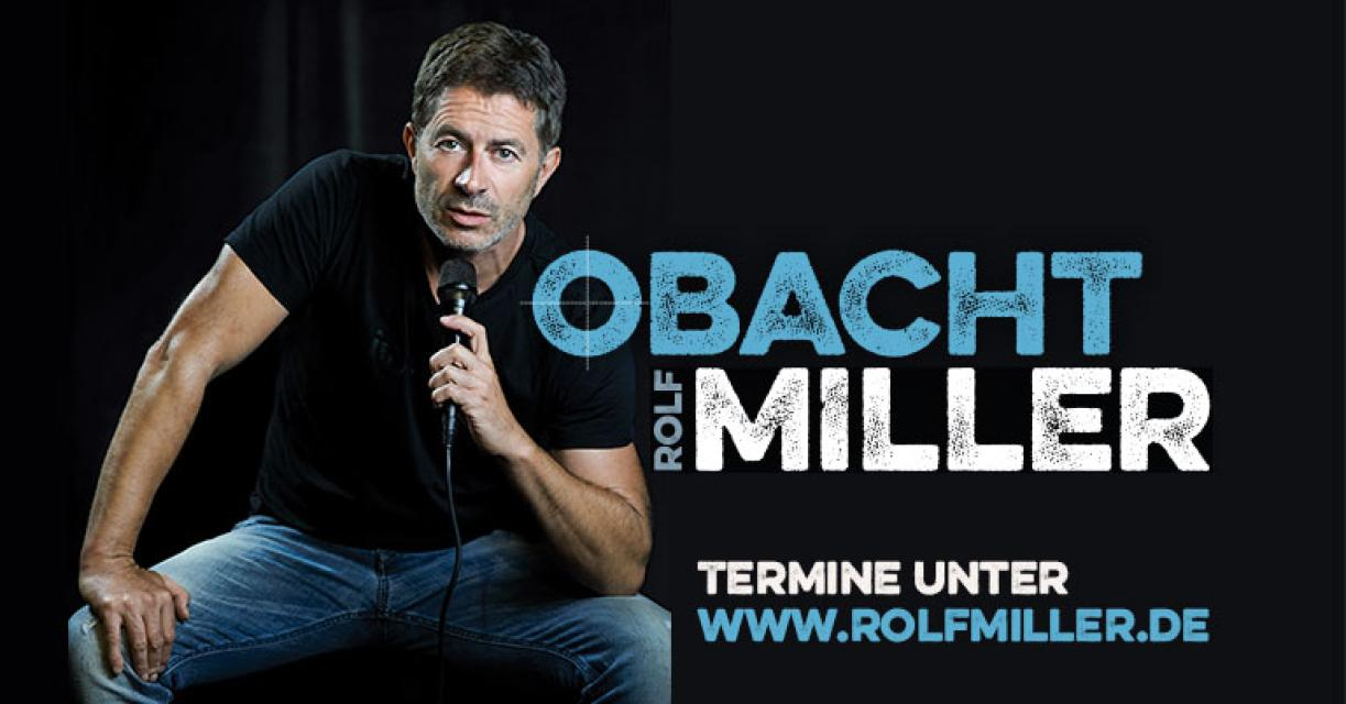 Rolf-Miller-Obacht.jpg