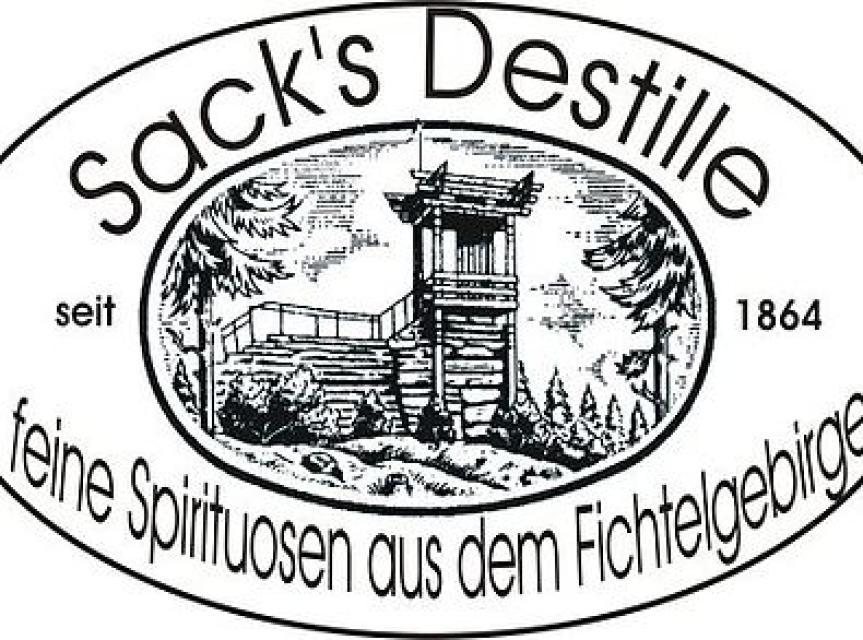 Führung durch Bergwerk, Destille und Museum