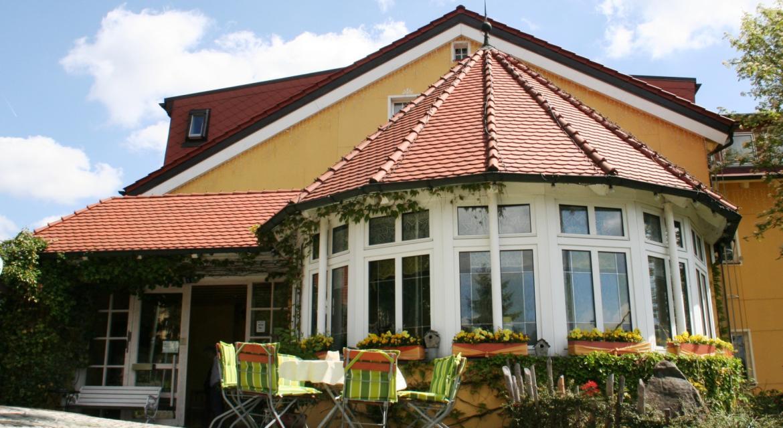 "Restaurant ""Bei Heusingers"""