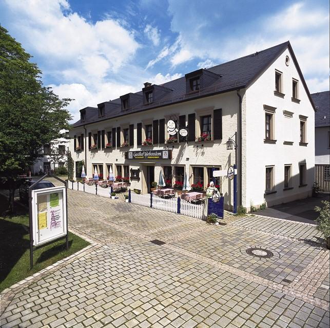 Gasthof Siebenstern