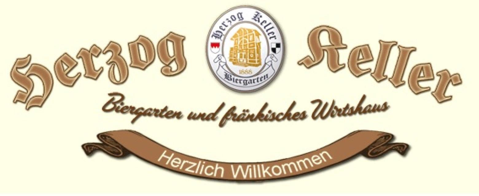 - Herzogkeller Bayreuth