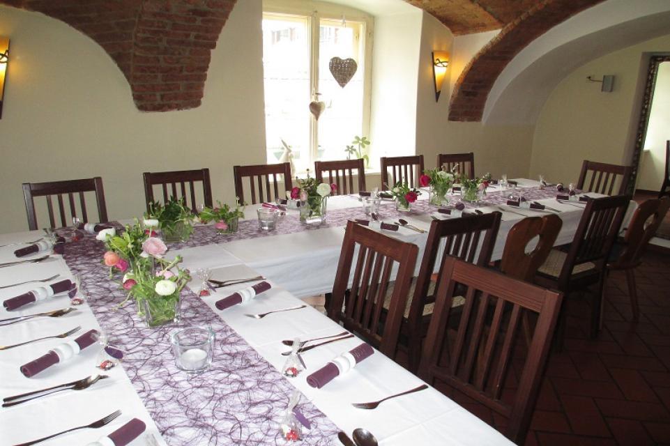 Historische Winkelmühle -