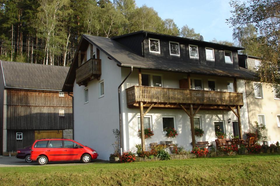 Burkelshof