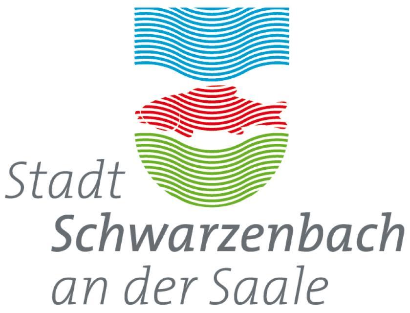 - Stadt Schwarzenbach an der Saale