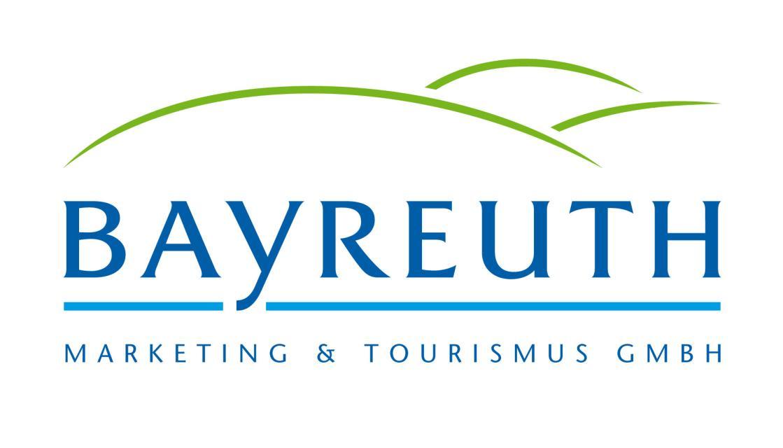 - Bayreuth
