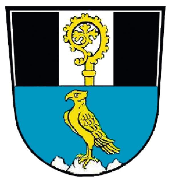 Markt Falkenberg
