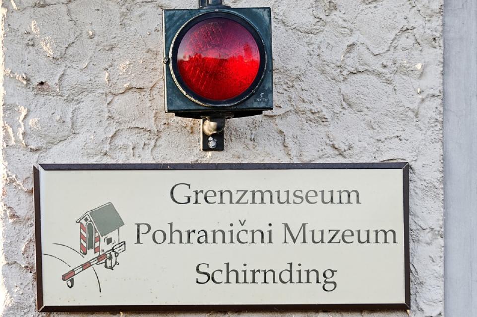 - Fotoclub Arzberg