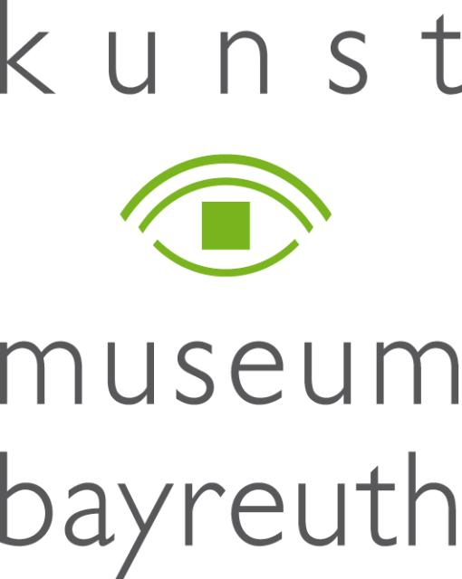 - Kunstmuseum Bayreuth