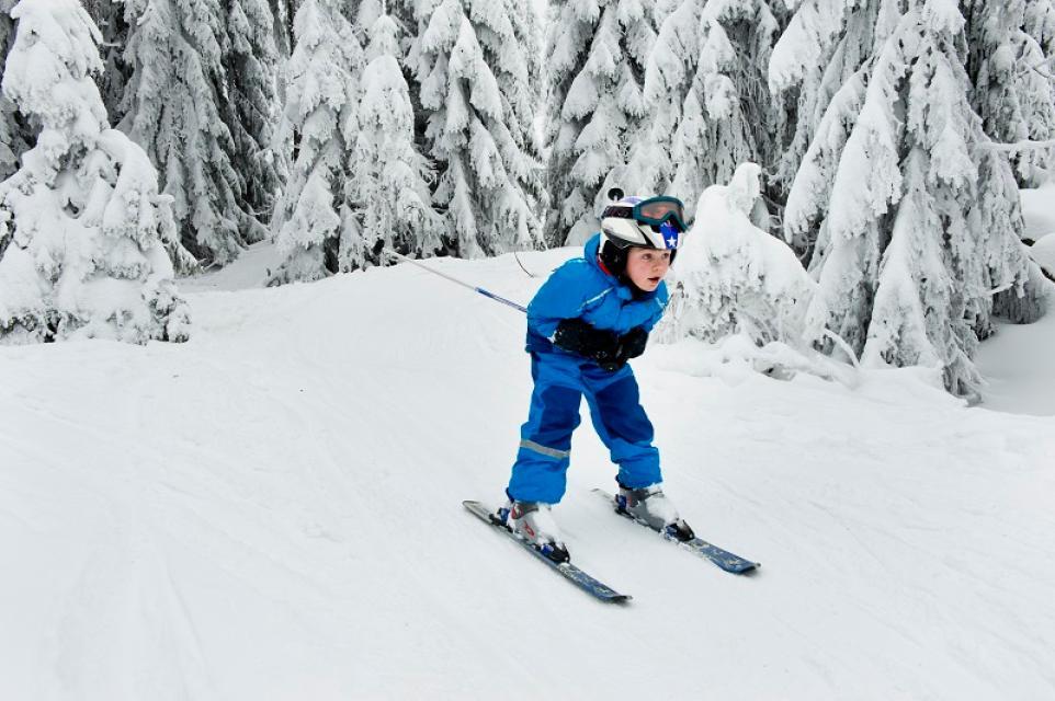 Skischule Hottenroth