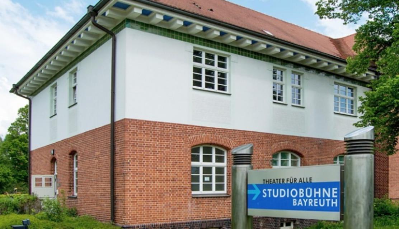 Studiobühne Bayreuth