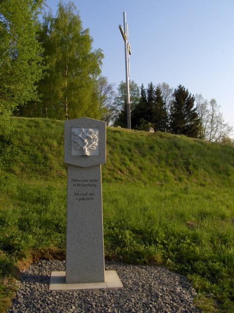 Am Berg/24-Örter-Stein
