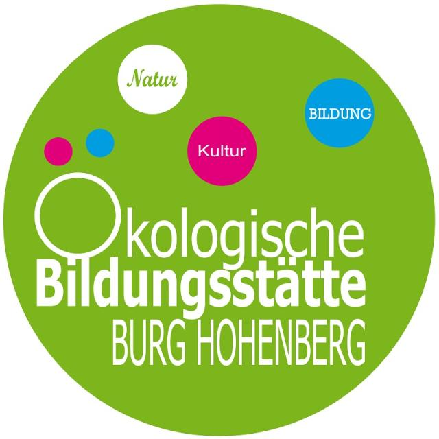 Ökologische Bildungsstätte Burg Hohenberg e.V. - ÖBI
