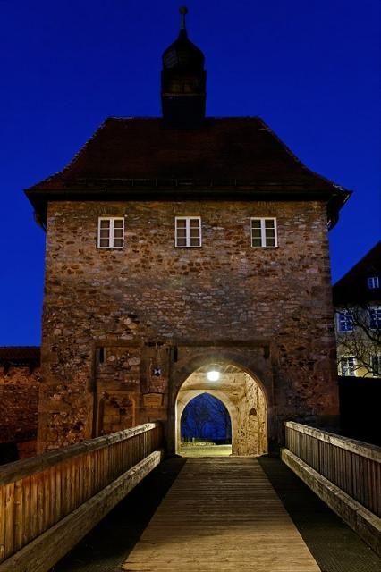 Fotoclub Arzberg - TZ Fichtelgebirge e.V. / Fotoclub Arzberg