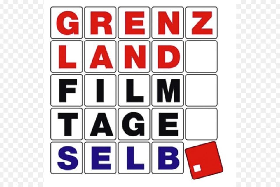 42. Grenzland-Filmtage Selb