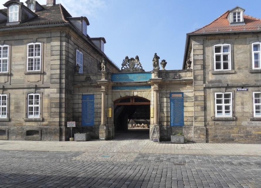 Bayreuther Klavierfestival
