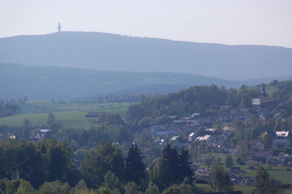 Fotoclub Arzberg -
