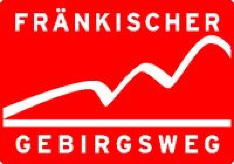 Fränkischer Gebirgsweg - Abschnitt Nördliches Fichtelgebirge: Von Münchberg bis Neusorg