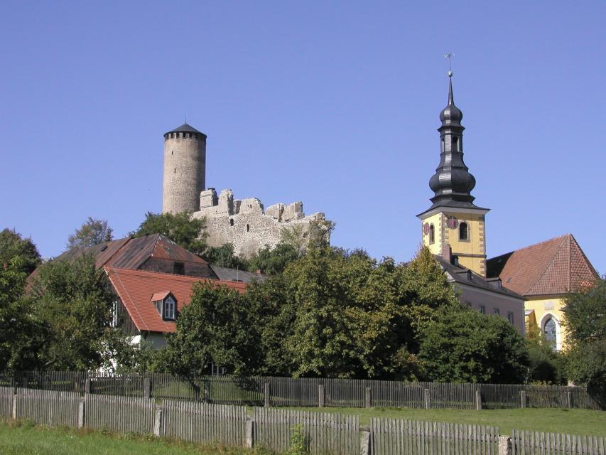 - TZ Fichtelgebirge e.V. Fotoclub Arzberg