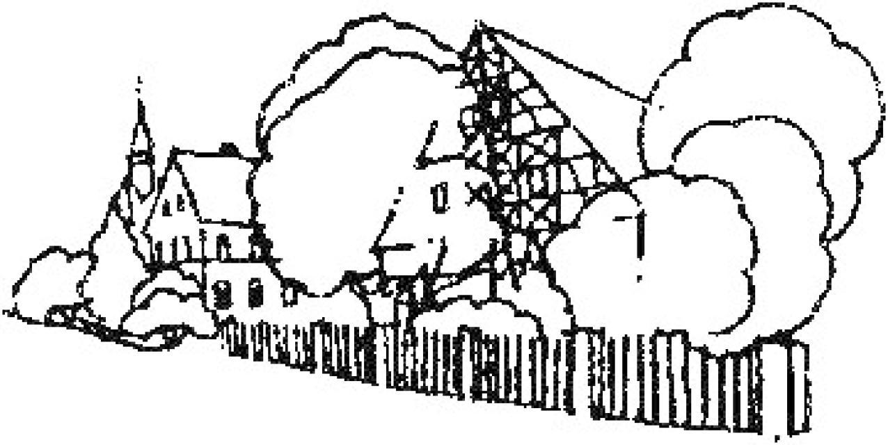Edelbrände Dahlmann-Schmidt