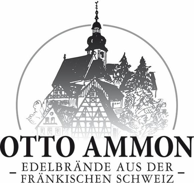 Edelbrennerei Otto Ammon
