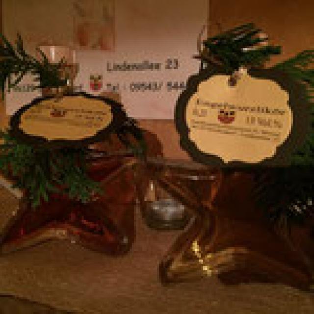 Edelbranntweinbrennerei Motzel Strullendorf