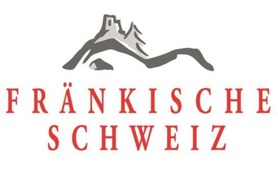 Tourismuszentrale Fränkische Schweiz