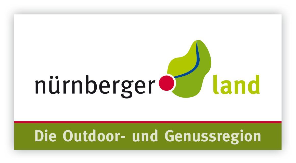 Nürnberger Land Tourismus