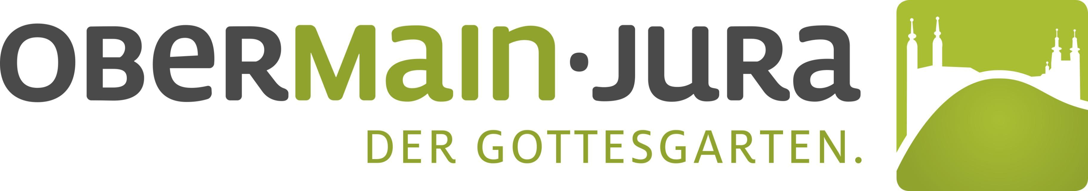 Obermain-Jura