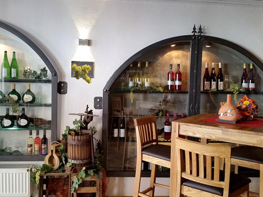 Wein Dietz